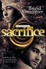 Sacrifice by Brigid Kemmerer (Paperback, 2014)