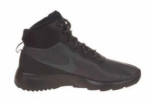 Nike Tanjun High Top Winter 861672 001
