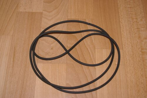 Linn Keltik replacement speaker covers PLUS o-rings.