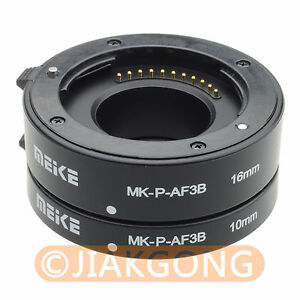 Meike-Automatic-Extension-Tube-for-Micro-Four-Thirds-M4-3-Panasonic