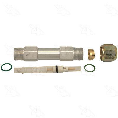 Evaporator A//C Fits CL 98-02 TL 99-03 ACCORD 98-02 PILOT 03-04 OEM:80210S0KA01