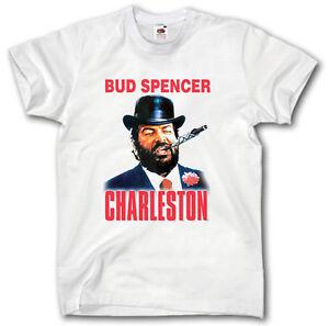 bud spencer s xxxxxl t shirt charleston mÜcke 63 kult film terence
