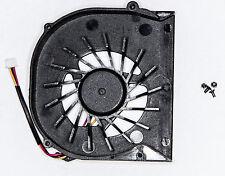 Acer Aspire 5535 60.4K826.001 cooler FAN lüfter ventilador ventola ventilateur