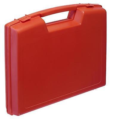 Résistant à l/'eau boîtier de stockage 470X357X176MM cases-JG77407