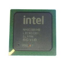 ᐃdirect heating nh82801iem nh82801ir nh82801ism nh82801io.
