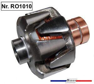 Rotor-passend-fuer-Lichtmaschine-12-V-Bosch-BMW-Motorrad-R45-R50-R60-R65-R75-R80