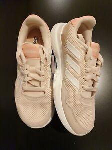 Inmundo Realmente facultativo  Adidas Women Running Shoes Archivo Training Sneakers Fitness EF0452 size  UK4,5 | eBay