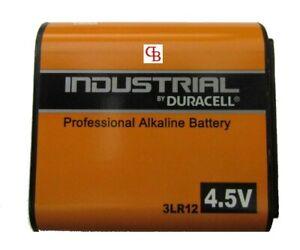 Duracell-Industrial-3LR12-4-5V-Alkaline