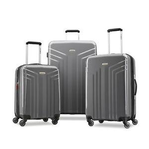 Samsonite-Sparta-3-Piece-Set-Luggage