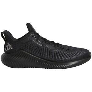 Adidas Men's Vengeful Running Shoes Strechweb Boost Low Top