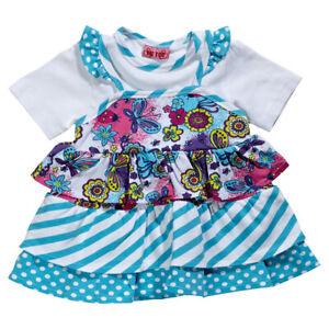 Kleider 80 86 92 98 Harmonische Farben Ehrgeizig Me Too ♥ Baby Mädchen Kurzarm-kleid Streifen Punkte Im Mustermix Gr Mädchen