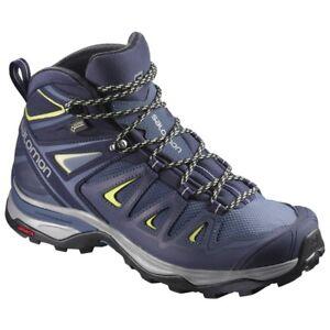 Scarpe-donna-hiking-Salomon-X-ULTRA-3-mid-GTX-WIDE-401296