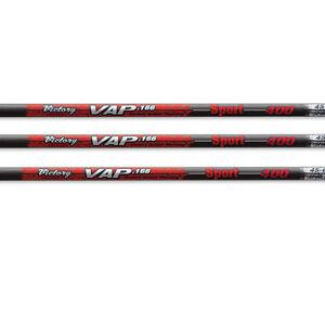 Victory VAP Sport Shafts 400 1 Dozen