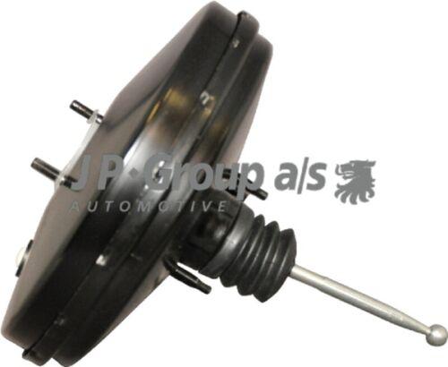 Bremskraftverstärker JP GROUP 1161800300