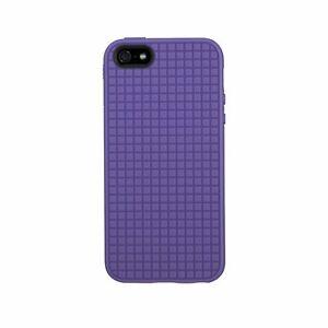 Speck-Pixelskin-HD-Case-iPhone-5-5s-Grape-Purple
