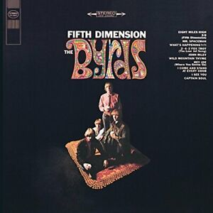 The-Byrds-Fifth-Dimension-CD