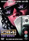 CB4 (DVD, 2006)
