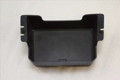 GENUINE FORD MONDEO 2014-2019 CENTRE CONSOLE ARMREST STORAGE LID TRAY no rubber