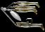 Live-Target-baitball-Spinner-Rig-Umbrella-Rig-Bass-Fishing-Alabama-Rig-8-Couleurs miniature 6