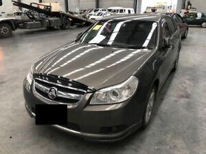 2007-Grey-Holden-Epica-Sedan