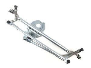 12v-Front-Windscreen-Wiper-Motor-linkage-for-Vauxhall-Corsa-C-00-06-Tigra-04-10