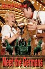 Meet The Germans 9781434384461 by David Cason Paperback