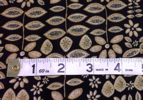 Ethnic African Style Fabric,fat quarters,100/% cotton  120-489 Woodblock