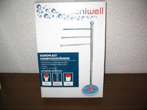 2x Dollhouse Miniatur Wohnzimmer Möbel LED Licht Stehleuchte 4.3cm 1//20