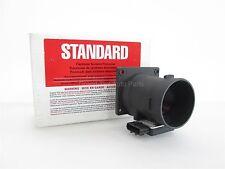 Standard Mass Air Flow Sensor MF20068 Ford Explorer Escape Taurus 1999-06 Reman