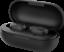 miniatura 3 - AURICOLARI BLUETOOTH SPORT SENZA FILI STEREO CUFFIE WIRELESS SPORT WIFI HEADSET
