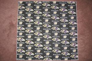 "NFL KANSAS CITY CHIEFS HEAD BANDANA XL APPROX 25 /"" OR CHEERING CLOTH"
