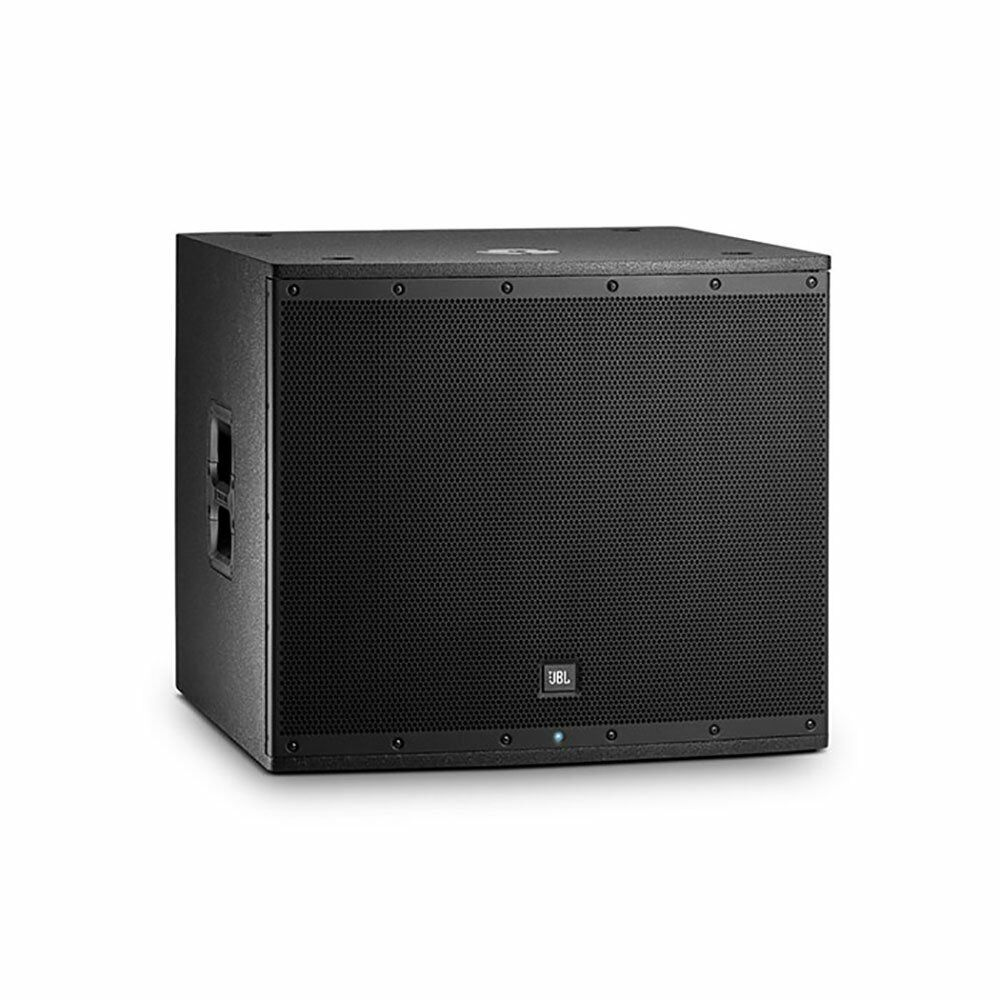 JBL EON618S 18  1000W Powered Sub Subwoofer Speaker blueetooth Control