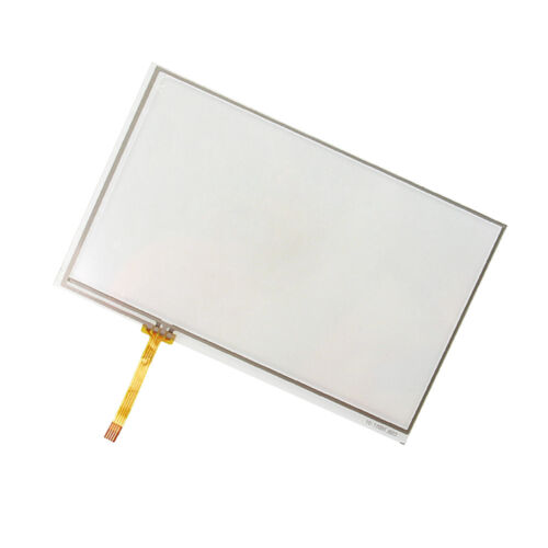 New 7 inch Touch Screen 165*103mm Digitizer Sensor Free Shipping Replacement