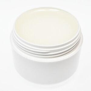 5ml-HQ-freies-1-Phasen-Gel-Elastikgel-Allergiker-Gel-haertet-unter-UV-und-LED