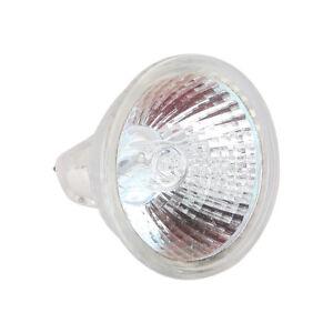 10pcs-Lighting-MR11-12V-20W-20watt-Halogen-Lamp-Light-Bulbs-Tube-NEW-2018-Bright