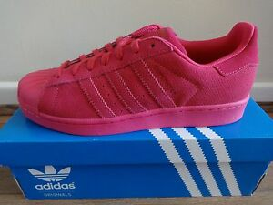 finest selection 5e127 dabe4 Image is loading Adidas-Originals-Superstar-RT-mens-trainers-sneakers-shoes-