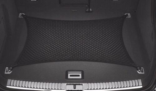 New Genuine Porsche Cayenne 958 Rear Boot Luggage Cargo Net 958 044 000 03