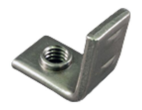 """Oil Seal 30X48X8 TC 2 PCS Double Lip w// Spring 1.181 /"""" x 1.890 /"""" x 0.315 /"""""""