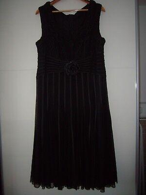 Damen Kleid, Gr,46   eBay