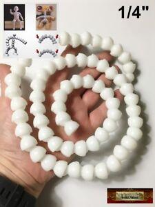 M00394-MOREZMORE-1-4-034-Jeton-64-Piece-Ball-Socket-Flexible-Armature-Long-Furby