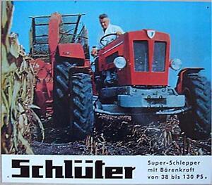 lteres blechschild oldtimer traktor schl ter 38 schlepper. Black Bedroom Furniture Sets. Home Design Ideas