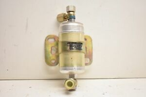 Bosch 9 580 234 005 9580234005 Electric Fuel Pump