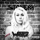 Wasted von Stonem (2015)