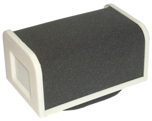Hiflofiltro EO Quality Air Filter Fits KAWASAKI ZR7 / ZR7S (1999 to 2004)