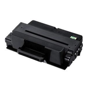 High-Yield-5K-Toner-Cartridge-for-Xerox-WorkCentre-3315-3325-106R02311-106R02309