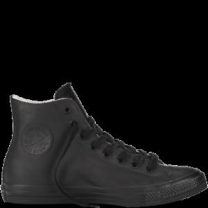 Chaussures-de-Sport-et-Style-Unisex-CONVERSE-ALL-STARS-144740C-Vente-final