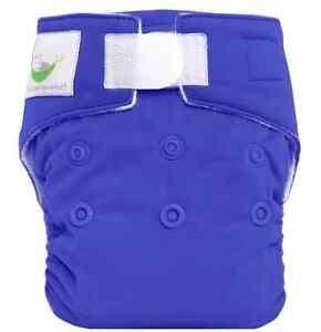 SweetPea-Newborn-Diaper-Covers