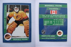 2015-SCA-Wendell-Young-vancouver-canucks-goalie-never-issued-produced-d-10