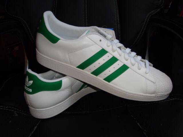 chaussure adidas superstar 2, le meilleur porte . vente de