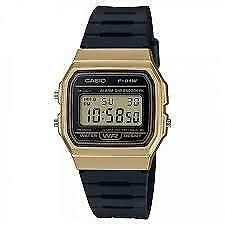 CASIO-VINTAGE-F-91WM-9A-BLACK-RESIN-STRAP-WATCH-FOR-MEN-AND-WOMEN